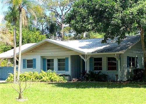 Photo of 1004 22ND AVENUE W, PALMETTO, FL 34221 (MLS # A4464156)