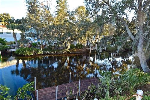 Photo of 64 KING ARTHUR DRIVE, NOKOMIS, FL 34275 (MLS # N6113156)