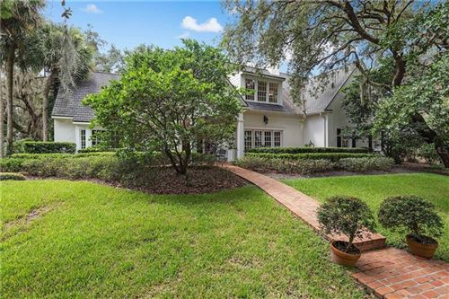 Photo of 110 CHELTON CIRCLE, WINTER PARK, FL 32789 (MLS # O5725156)