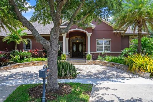 Main image for 9160 ROYAL GATE DRIVE, WINDERMERE,FL34786. Photo 1 of 64