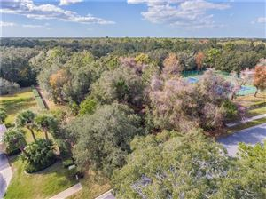 Photo of Lot 75 AUTUMN OAKS BOULEVARD, HUDSON, FL 34667 (MLS # T3153156)