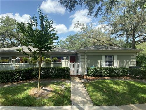 Main image for 6273 DEWDROP WAY #6273, TEMPLE TERRACE, FL  33617. Photo 1 of 15
