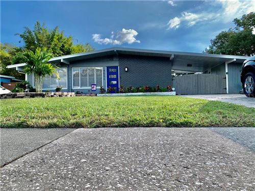 Main image for 4006 W OKLAHOMA AVENUE, TAMPA, FL  33616. Photo 1 of 27