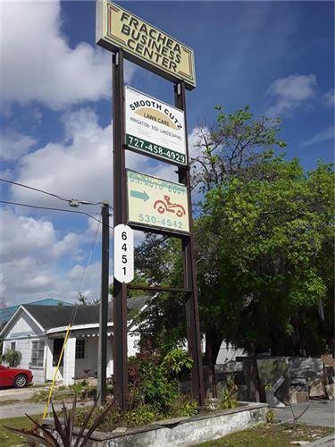 Photo of 6451 ULMERTON ROAD, LARGO, FL 33771 (MLS # U8079156)