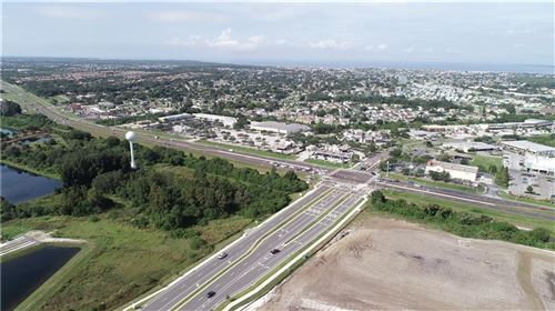 Main image for S 41ST HIGHWAY, APOLLO BEACH,FL33572. Photo 1 of 3