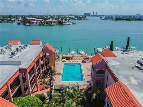 Main image for 8911 BLIND PASS ROAD #223, ST PETE BEACH,FL33706. Photo 1 of 27