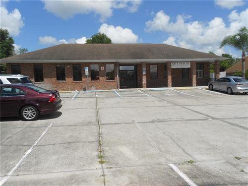 Photo of 1670 PROVIDENCE BOULEVARD, DELTONA, FL 32725 (MLS # V4919156)