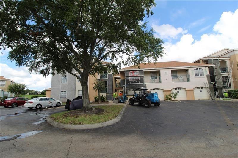 7320 WESTPOINTE BOULEVARD #522, Orlando, FL 32835 - MLS#: O5892156