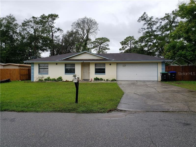 5324 BONNIE BRAE CIRCLE, Orlando, FL 32808 - #: O5894156