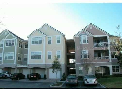 3384 CORONA VILLAGE WAY #B6, Orlando, FL 32835 - #: O5934156