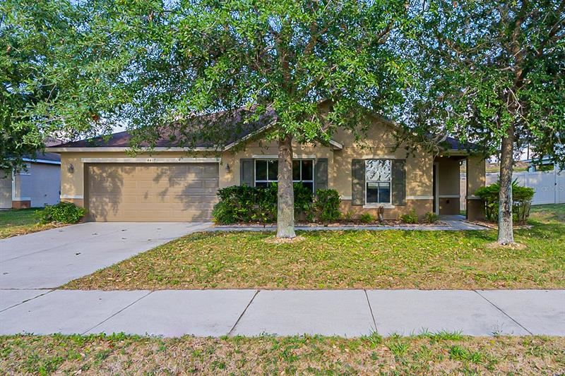4437 BARBADOS LOOP, Clermont, FL 34711 - #: O5942156