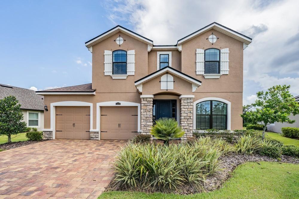 5310 BENTGRASS WAY, Bradenton, FL 34211 - #: W7836156