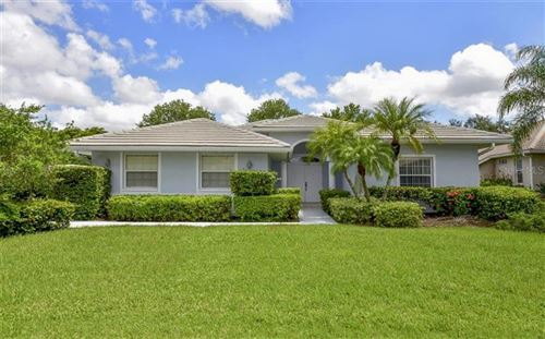 Photo of 5179 LITTLE BROOK COURT, SARASOTA, FL 34238 (MLS # A4473157)