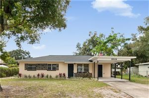 Photo for 2519 LAWNDALE ROAD, LAKELAND, FL 33801 (MLS # L4912157)