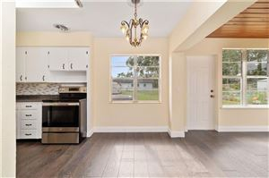 Tiny photo for 2519 LAWNDALE ROAD, LAKELAND, FL 33801 (MLS # L4912157)