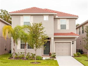 Photo of 8886 CANDY PALM ROAD, KISSIMMEE, FL 34747 (MLS # O5789157)