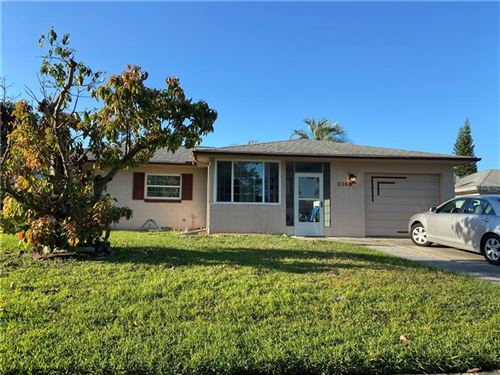 Photo of 2368 VALLEY AVENUE, KISSIMMEE, FL 34744 (MLS # S5049157)
