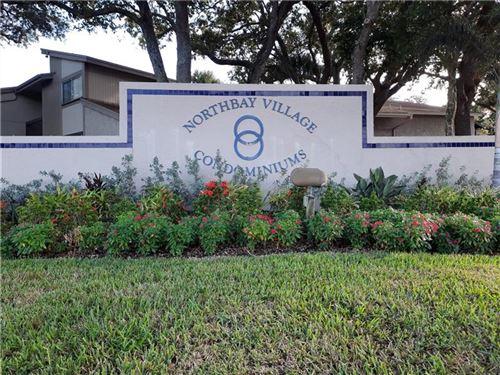 Photo of 6310 NEWTOWN CIRCLE #10A4, TAMPA, FL 33615 (MLS # T3279157)