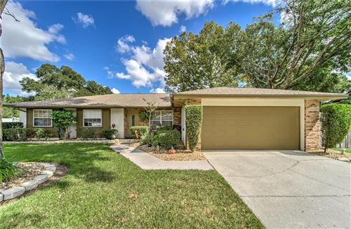 Photo of 2504 ASTRO PLACE, SEFFNER, FL 33584 (MLS # T3336157)