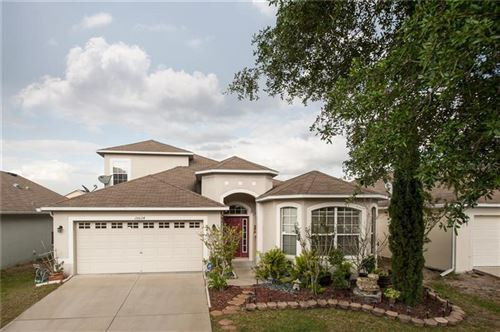 Photo of 10024 COLDWATER LOOP, LAND O LAKES, FL 34638 (MLS # W7824157)