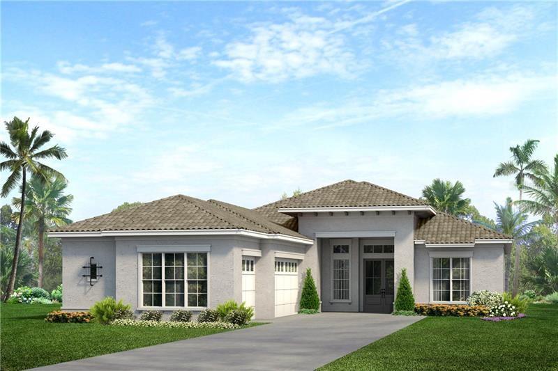 724 CROSSWIND AVENUE, Sarasota, FL 34240 - #: A4478157