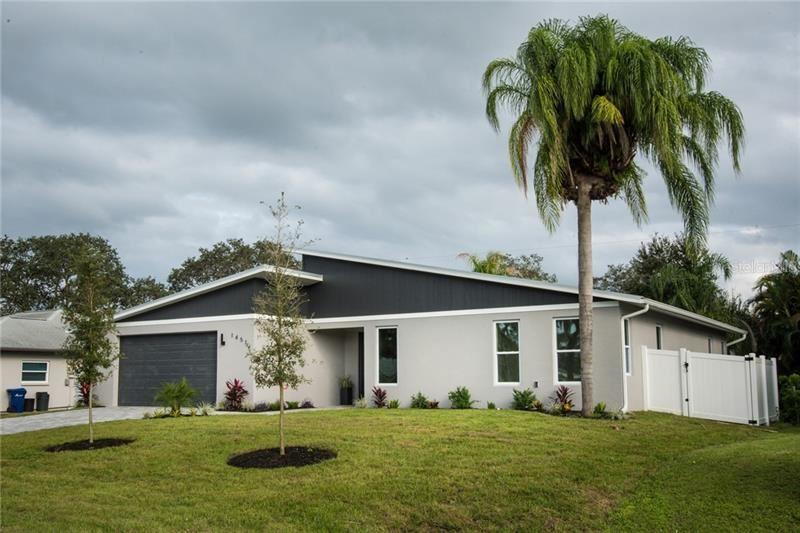 Photo of 1451 PIEDMONT ROAD, VENICE, FL 34293 (MLS # A4482157)