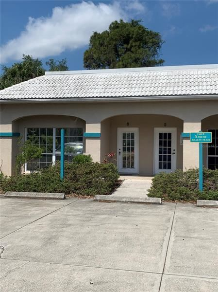 1475 COLLINGSWOOD BOULEVARD #A, Port Charlotte, FL 33948 - #: C7443157