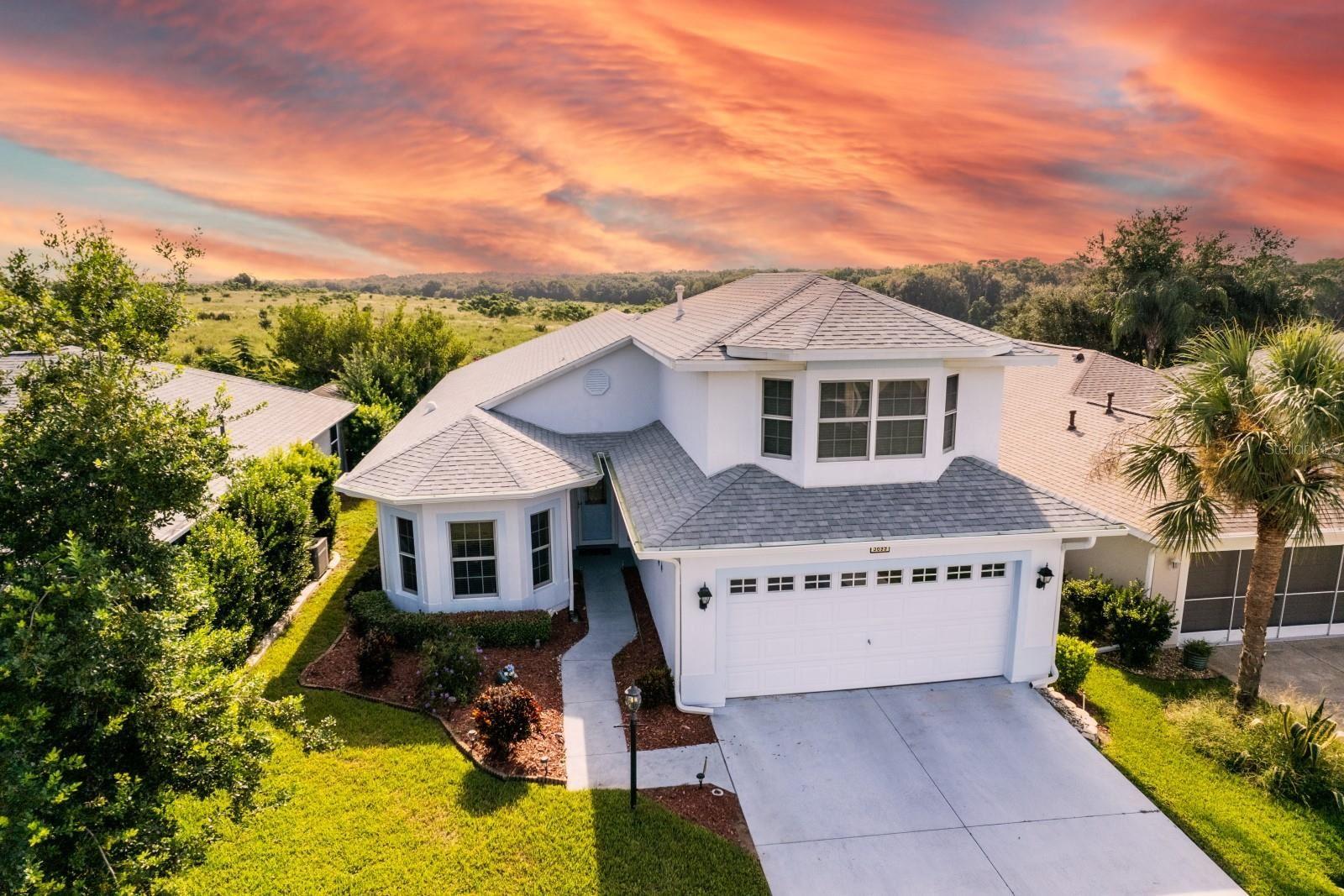 5699 BOUNTY CIRCLE, Tavares, FL 32778 - #: G5046157
