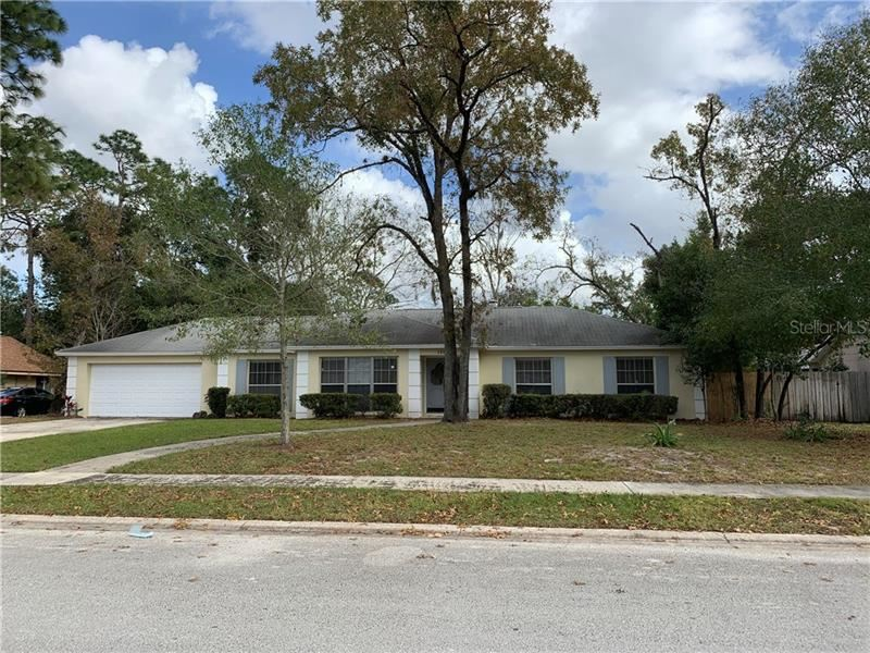 202 FOX VALLEY DRIVE, Longwood, FL 32779 - #: O5839157