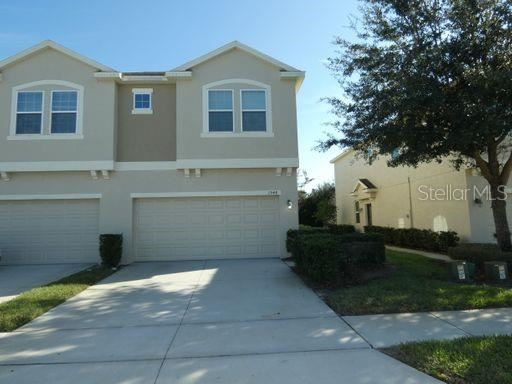 1548 PURPLE PLUM LANE, Oviedo, FL 32765 - #: O5843157