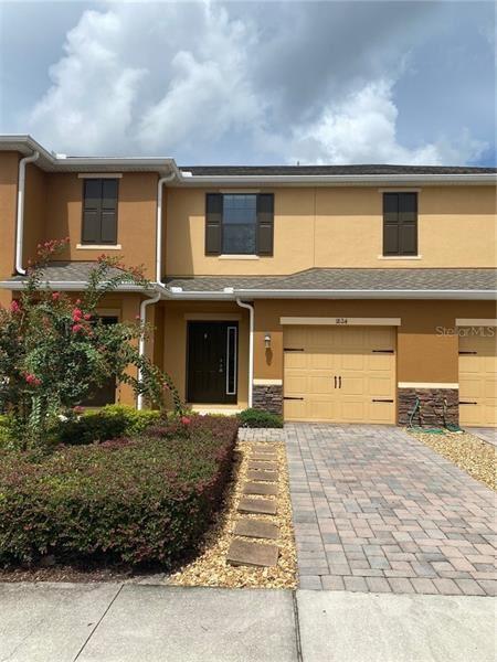 1824 COVENT GARDEN LANE, Longwood, FL 32750 - MLS#: O5874157
