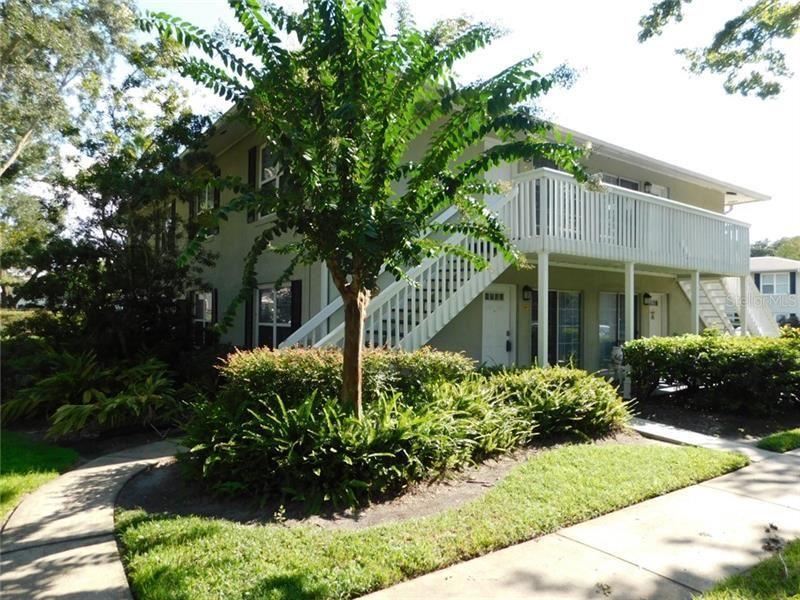 4822 S CONWAY ROAD #127, Orlando, FL 32812 - #: O5884157