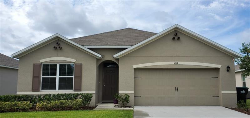 3814 BISHOP LANDING WAY, Orlando, FL 32824 - #: S5036157