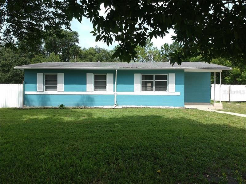 1112 W EMBASSY DRIVE, Deltona, FL 32725 - MLS#: V4914157