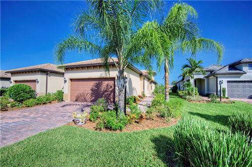 Photo of 6714 HAVERHILL COURT, LAKEWOOD RANCH, FL 34202 (MLS # A4477158)