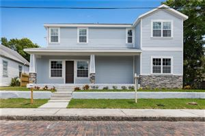 Main image for 1211 N ALBANY AVENUE, TAMPA,FL33607. Photo 1 of 5