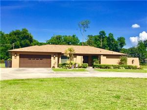 Photo of 2866 CHITTY ROAD, PLANT CITY, FL 33565 (MLS # T3176158)