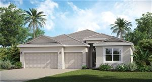 Photo of 17927 POLO TRAIL, BRADENTON, FL 34211 (MLS # T3197158)