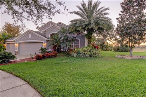 Main image for 10127 CARAWAY SPICE AVENUE, RIVERVIEW, FL  33578. Photo 1 of 79