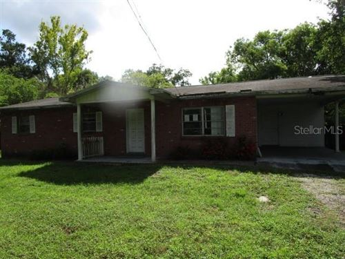 Photo of 2403 FRITZKE ROAD, DOVER, FL 33527 (MLS # T3336158)