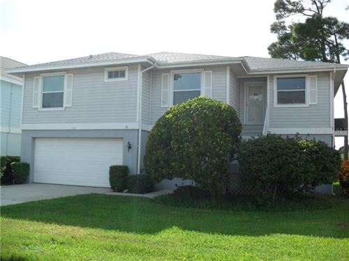 Main image for 1057 S POINTE ALEXIS DRIVE, TARPON SPRINGS, FL  34689. Photo 1 of 5