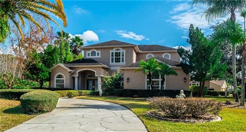 Main image for 5238 MACOSO COURT, NEW PORT RICHEY,FL34655. Photo 1 of 60