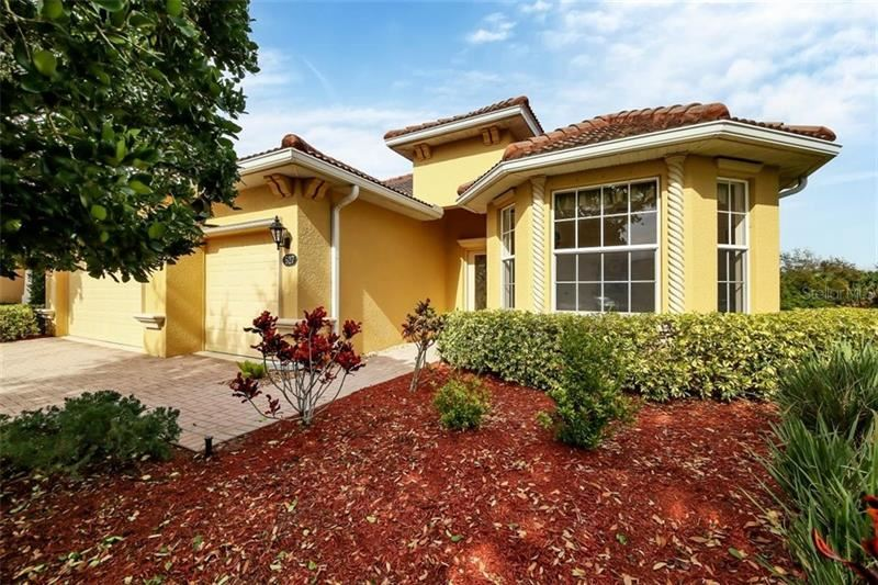 527 GRAND PRESERVE COVE, Bradenton, FL 34212 - #: A4493158