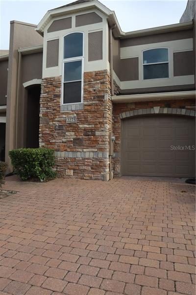 2275 CHATHAM PLACE DRIVE, Orlando, FL 32824 - MLS#: O5873158