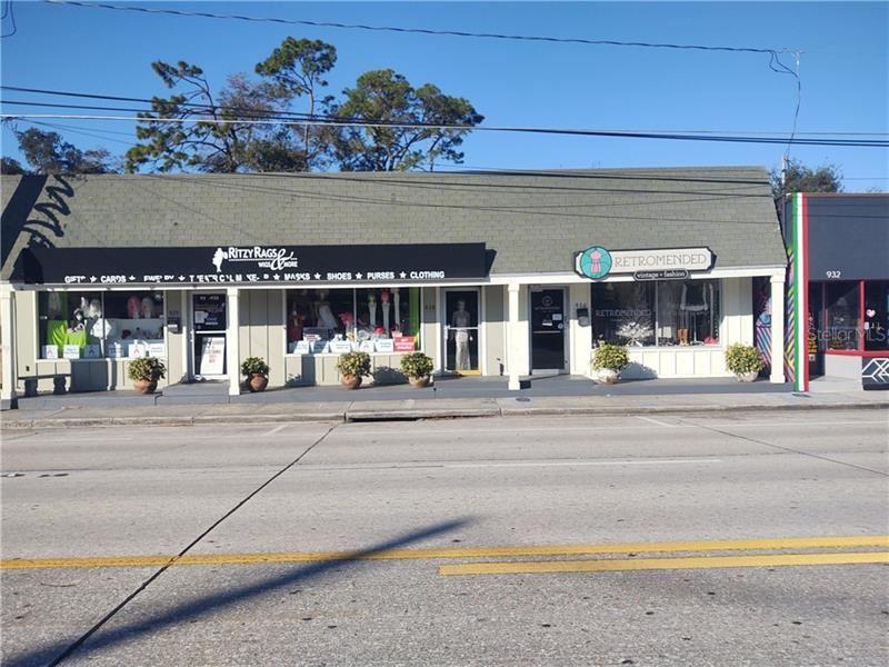 930 N MILLS AVENUE, Orlando, FL 32803 - MLS#: O5916158