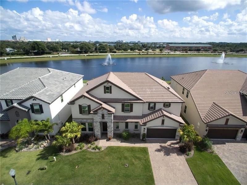 8327 CHILTON DRIVE, Orlando, FL 32836 - #: O5925158
