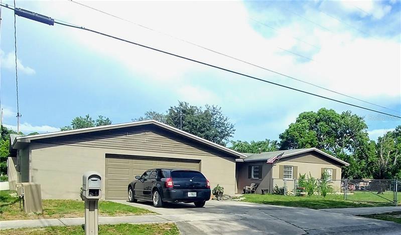 1630 HUMMINGBIRD LANE, Lakeland, FL 33801 - #: P4910158