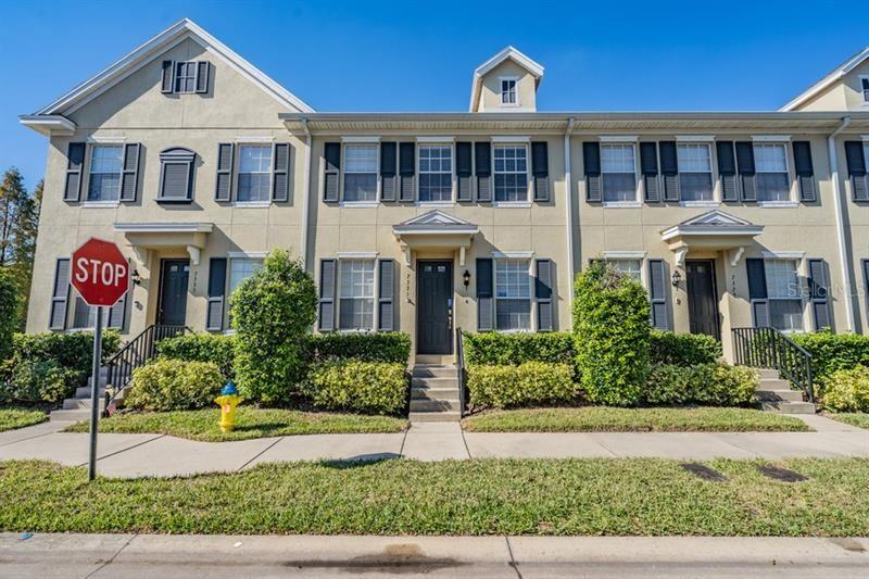 7331 S SAINT PATRICK STREET, Tampa, FL 33616 - MLS#: W7829158