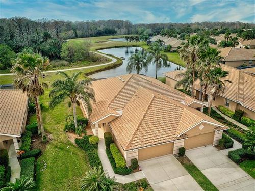 Photo of 8308 EAGLE ISLES PLACE, BRADENTON, FL 34212 (MLS # A4460159)
