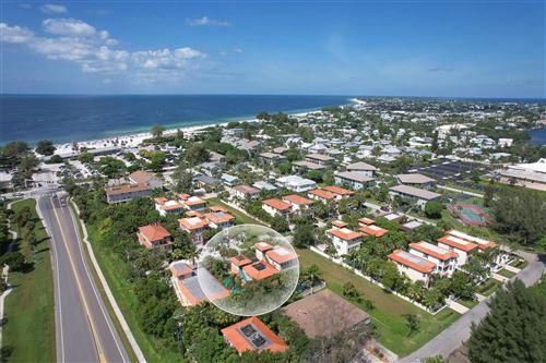 Photo of 4003 5TH AVENUE, HOLMES BEACH, FL 34217 (MLS # A4514159)